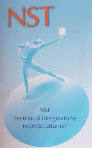 NST – Tecnica di integrazione neurostrutturale